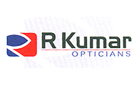 R Kumar Opticians, Shyamal