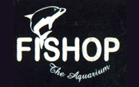 Fishop-The Aquarium, Satellite