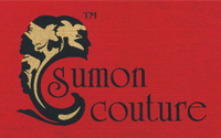 Sumon Couture Fashion Studio, Satellite