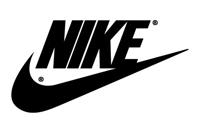 Nike, Satellite, Ahmedabad