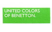 United Colors Of Benetton, Satellite