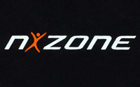 NX Zone, Satellite