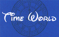 Time World, Satellite
