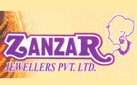 Zanzar Jewellers Pvt Ltd, Satellite