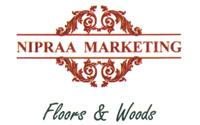 Nipraa Marketing, Satellite