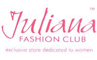 Juliana Fashion Hub, Satellite