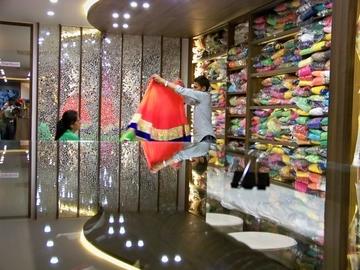 Juliana Fashion Hub