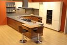 Pramukh Modular Kitchens