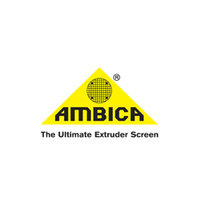 Ambica Engineering & Wire Industries, Odhav