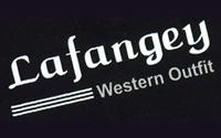 Lafangey Western Outfit, Navrangpura