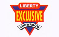 Liberty (New Shoes Garden), Satellite