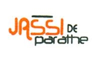 Jassi De Parathe, Satellite