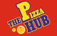 The Pizza Hub, Satellite, Ahmedabad