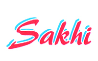 Sakhi Creation, Satellite