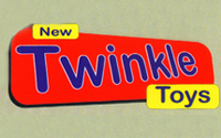 New Twinkle Toys, Satellite