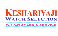 Keshariyaji Watch Selection, Satellite