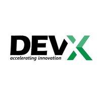 DevX, Vastrapur