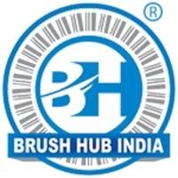 Industrial Brush Manufacturer in India, Bapunagar