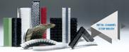 Industrial Brush Manufacturer in India