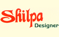 Shilpa Designer, Naranpura