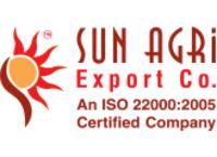 Sun Agri Export, Krishna Nagar