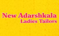 New Adarshkala- Ladies Tailors, Naranpura