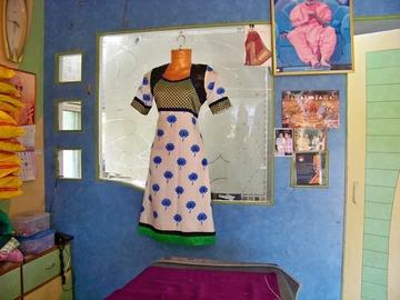 New Adarshkala- Ladies Tailors