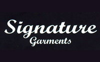 Signature Garments, Naranpura