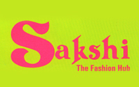 Sakshi- The Fashion Hub, Navrangpura