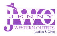 Jenny Western Outfit, Navrangpura
