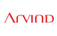 Krishna (Arvind Exclusive), Naranpura