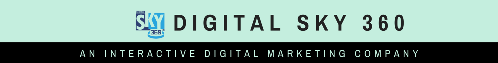 Digital sky 360 - digital marketing company ahmedabad