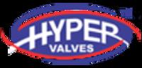 Hyper Valve, Naroda Road