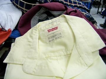 Vastra-Men & Women Wardrobe
