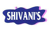 Shivanis, Navrangpura