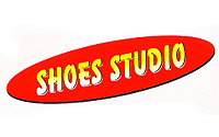 Shoes Studio, Sola