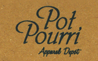 PP (Pot Pourri) Apparel, Sola