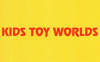 Kids Toy Worlds, Sola
