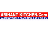 Arihant Kitchen.com, Sola