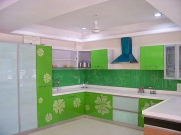 Arihant Kitchen.com