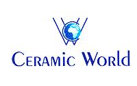 Ceramic World, Sola