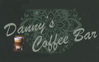 Danny's Coffee Bar, Sola