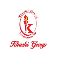 Khushi Chemicals Pvt Ltd, Sola Civil Hospital