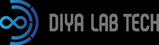Diya Lab Tech