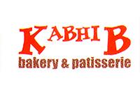 Kabhi B- Bakery & Patisserie, Thaltej