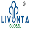 Livonta Global Pvt Ltd IVF Cancer Kidney Liver Treatment in India