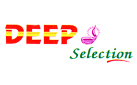 Deep Selection, Ashram Road