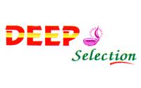 Deep Selection, Ashram Road, Ahmedabad