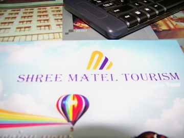 Shree Matel Tourism