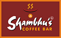 Shambhu's Coffee Bar, Thaltej